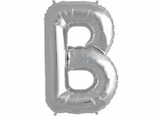 Albi Nafukovacie písmeno B 49 cm