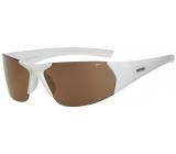 Relax Mohu R5296C sluneční brýle