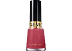 Revlon Nail Enamel lak na nehty 161 Teak Rose 14,7 ml