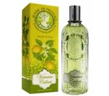 Jeanne en Provence Verveine cédru - Verbena a Citrusové plody toaletná voda pre ženy 125 ml