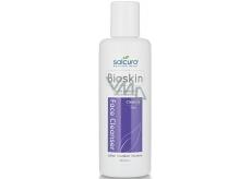 Salcura Bioskin Cleanse Face Cleanser čistiaci pleťový gél pre suchú a citlivú pleť 200 ml