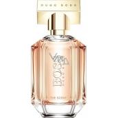Hugo Boss Boss The Scent for Her parfémovaná voda Tester 50 ml