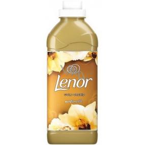 Lenor Parfumelle Gold Orchid aviváž 26 dávok 780 ml