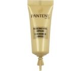 Pantene Pro-V Zázračná 1 minútová ampulka 15 ml