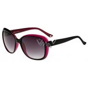 Relax Ictis Sluneční brýle R0306H R6