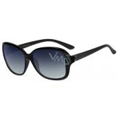 Relax Pole Slnečné okuliare R0311H