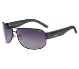 Relax Rhodus Slnečné okuliare R1120J