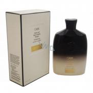 Oribe Gold Lust Repair & Restore Luxusné omladzujúci šampón pre poškodené vlasy 250 ml