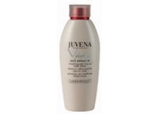 Juvena Daily Adoration zjemňujúce a spevňujúce telové mlieko 200 ml