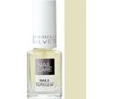 Gabriella Salvete Nail and Cuticle Oil lak na nehty 03 olejová kúra 11 ml