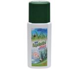 Mika Kiss Repelentný sprej proti kliešťom a bodavému hmyzu 100 ml
