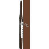 Princessa Ceruzka na oči automatická Brown 1,2 g