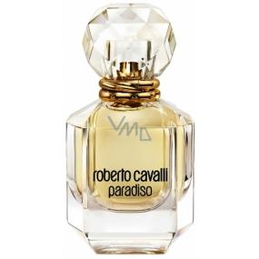 Roberto Cavalli Paradiso parfémovaná voda pro ženy 75 ml Tester