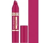 Astor Soft Sensation Lipcolor Butter Matte matné máslíčko na rty 023 Vivid Divine 4,8 g