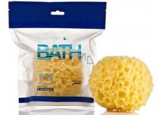 Suavipiel Bath jemná pěnová mycí houba