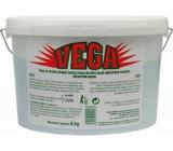 Vega mycí a čistící pasta na silně znečištěnou pokožku především rukou 6 kg