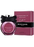 Rochas Mademoiselle Rochas Couture parfumovaná voda pre ženy 50 ml