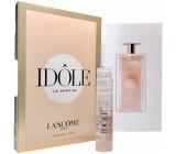 Lancome Idole parfemovaná voda pro ženy 1,2 ml s rozprašovačem, vialka