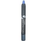 Moje Orchidea očný tieň v ceruzke svetlo modrá 0,6 g