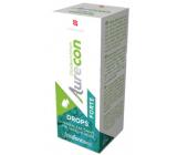 Fytofontana Aurecon Natural drops forte prírodné ušné kvapky zmierňujúce bolesť ucha 10 ml