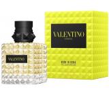 Valentino Donna Born in Roma Yellow Dream toaletná voda pre ženy 50 ml