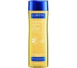 Lumene Radiant Touch Refreshing Toner osvěžující toner 200 ml