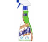 Fixinela Perfekt Sprchovací kút tekutý čistič 500 ml rozprašovač