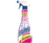 Fixinela Perfekt čistič na plasty 500 ml rozprašovač