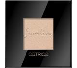 Catrice Pret-a-Lumiere Lonlasting Eyeshadow oční stíny 040 Perlez-vous Francais? 2 g