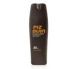 Piz Buin Ultra Light Hydr.Spray SPF30 200ml  7732