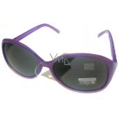 Slnečné okuliare detské 7405DP