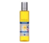 Saloos Levanduľa kúpeľový olej pre relaxáciu a uvoľnenie 125 ml