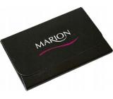Marion Mat zmatňujúci papieriky na tvár 100 kusov