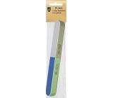 Kellermann 3 Swords Beauty leštičkou na nechty štvoruholníka PL5533