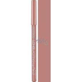 Catrice Longlasting Lip Pencil tužka na rty 150 Vintage Rose 0,78 g