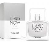 Calvin Klein Eternity Now Man toaletní voda 15 ml