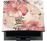 Artdeco Beauty Box Trio magnetický box se zrcátkem Wild Romance