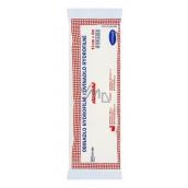 Hartmann Ovínadlo hydrofilné elastické sterilný 12 cm x 4 m