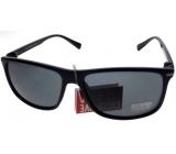 Slnečné okuliare Z237P