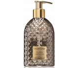 Vivian Gray C Ylang a Vanilka luxusné tekuté mydlo s dávkovačom 300 ml