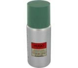 Hugo Boss Hugo Man deodorant sprej pre mužov 150 ml