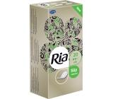 Ria Slip Premium Air hygienické slipové intimní vložky 20 kusů