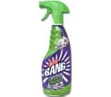 Cillit Bang Power Cleaner proti mastnote a pre väčší lesk 750 ml rozprašovač