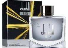 Dunhill Black toaletná voda pre mužov 30 ml