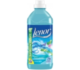 Lenor Aromatherapy Ocean Fresh aviváž superkoncentrát 36 dávok 900 ml