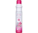 Evoluderm Alun/Orchid deodorant sprej pro ženy 200 ml