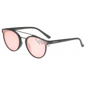 Relax Burton Slnečné okuliare R2329A