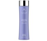Alterna Caviar Anti-Aging Restructuring Bond Repair Obnovujúci šampón pre poškodené vlasy 250 ml