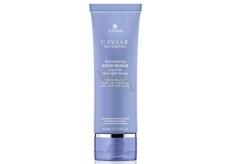 Alterna Caviar Restructuring Bond Repair Leave-In Overnight 100 ml