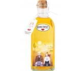 Bohemia Gifts Domáce šťastie - Argan sprchový gél 500 ml